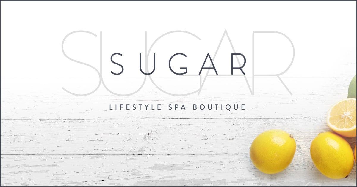 Home Sugar Sugar Lifestyle Spa Boutique Seattle Wa